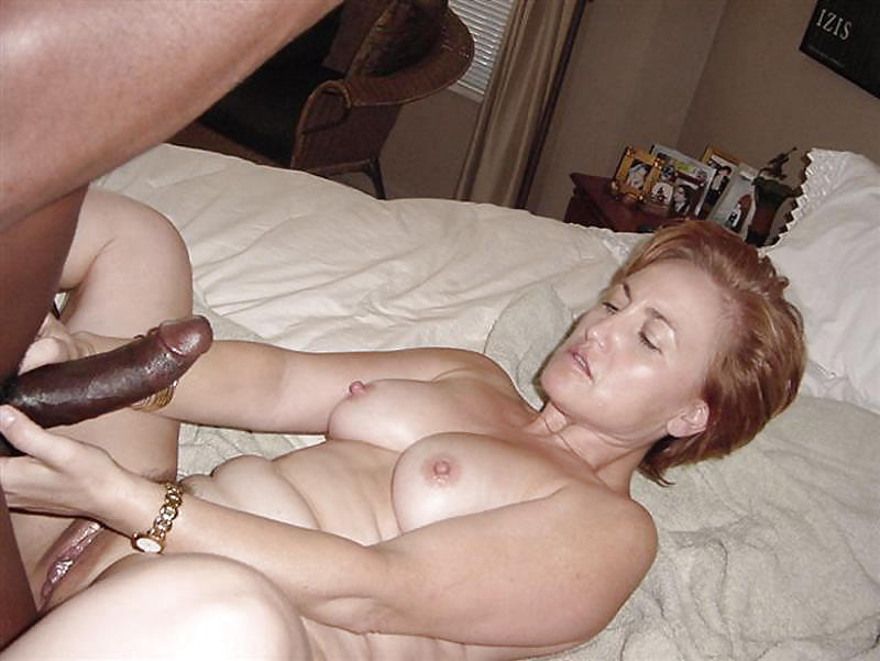 Showing Media Posts For Russian Teen Black Dick Xxx
