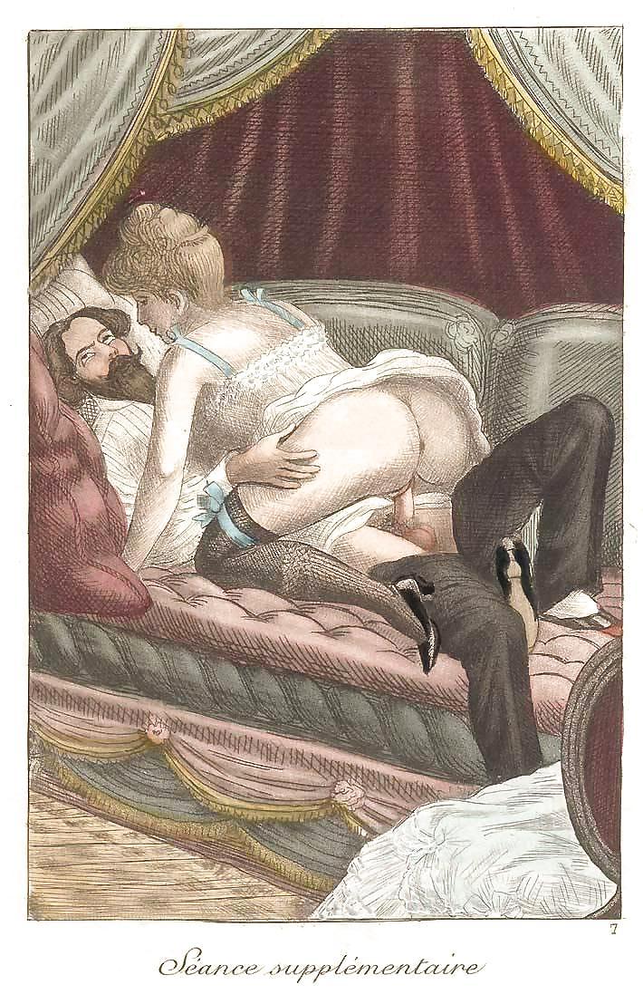 Гусар и барышня эротика читать, шлюха лика питер