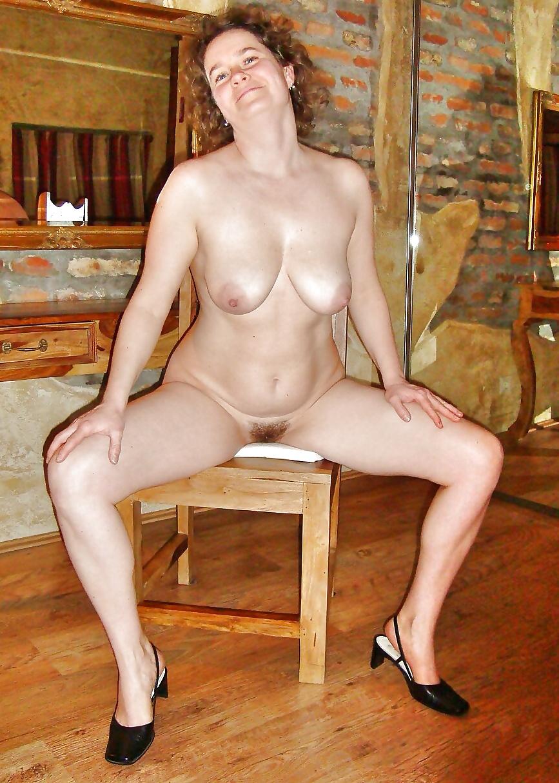 Photos Wife Naked Girl France