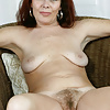 Grannies and Matures 109