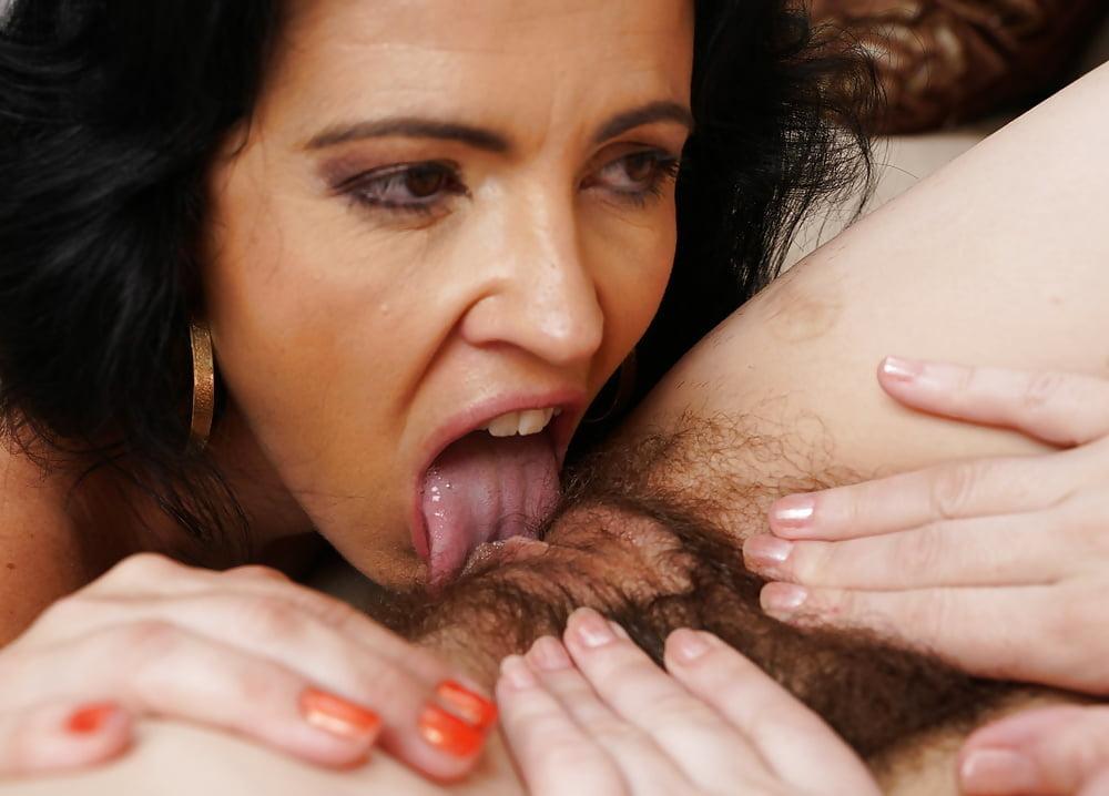 hairy-milf-lesbians