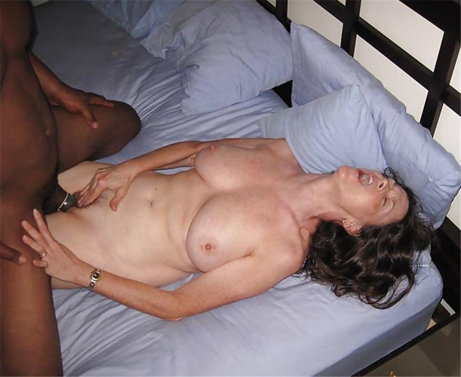 Discreet sex dating horny women in morganton, nc