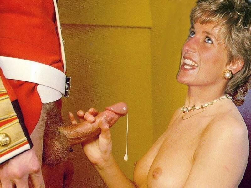 lady-diana-nude-porn-xxx-and-anal
