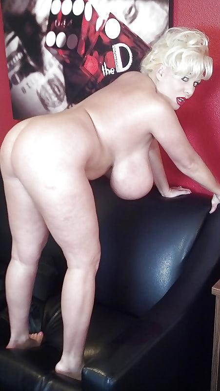 Claudia marie sexy