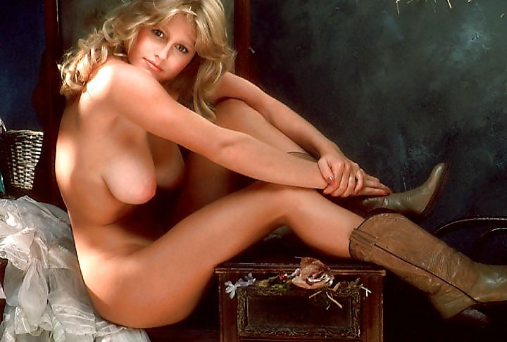 fake-nude-linda-harrison-nude-photos-ass