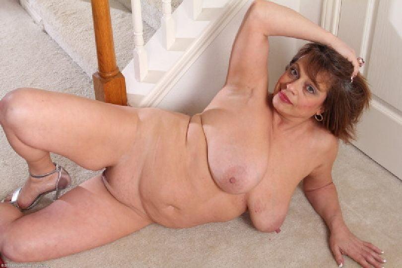 Sexy Older Women Thumzilla 1