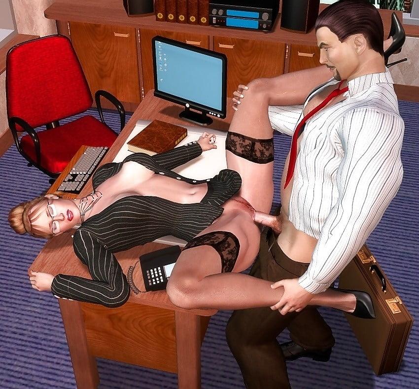 igri-dlya-vzroslih-seksualnie-domogatelstva