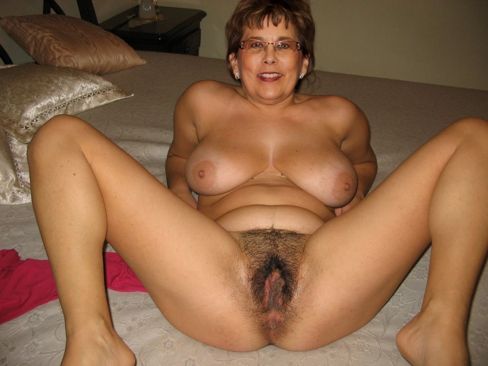 fraulein-nude-arabian-naked-mom