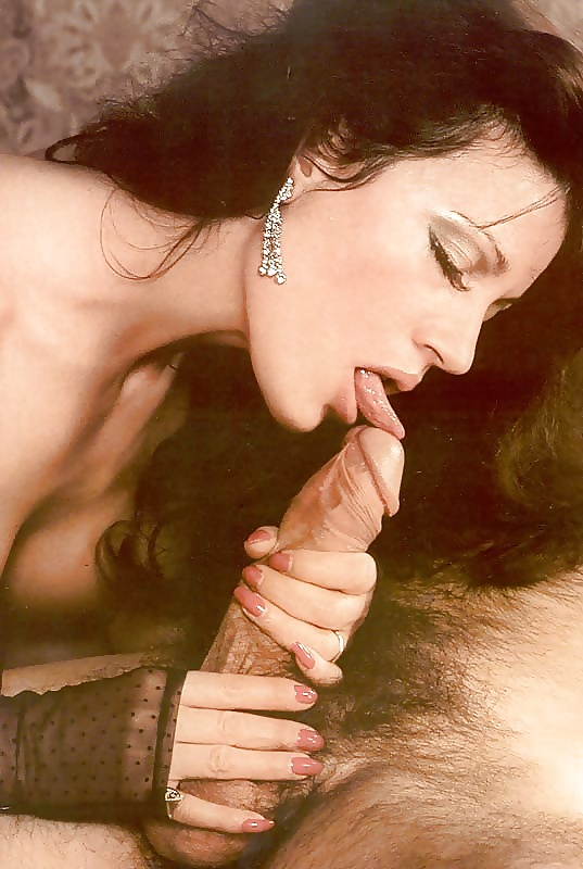 Sex vintage blowjob, mfff asian sex