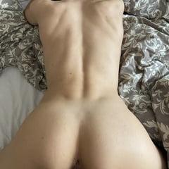 Sweet Sexy Body!