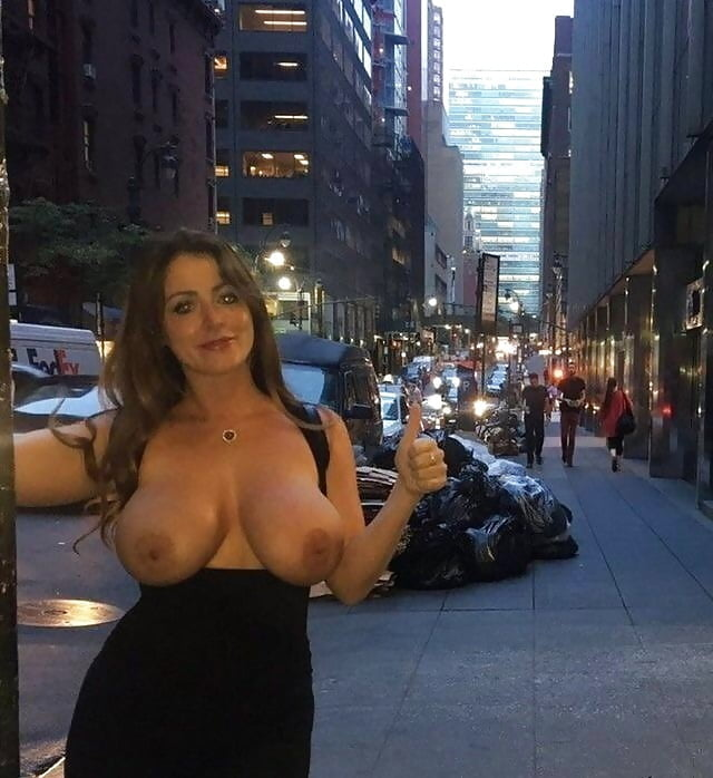 chubby-busty-girls-flashing-their-tits