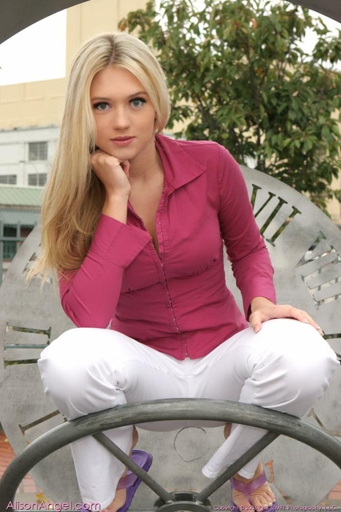 AlisonAngel