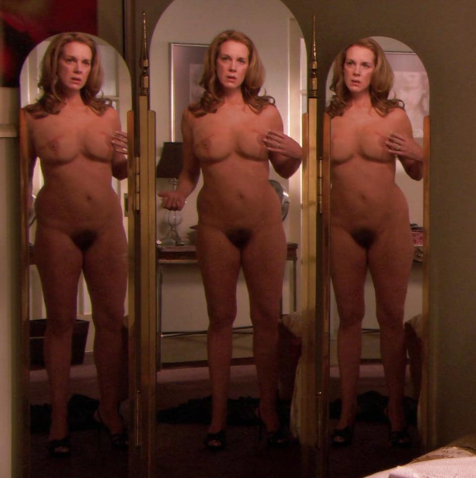 Celebrities Naked Celebrities Free Nude Celebrities