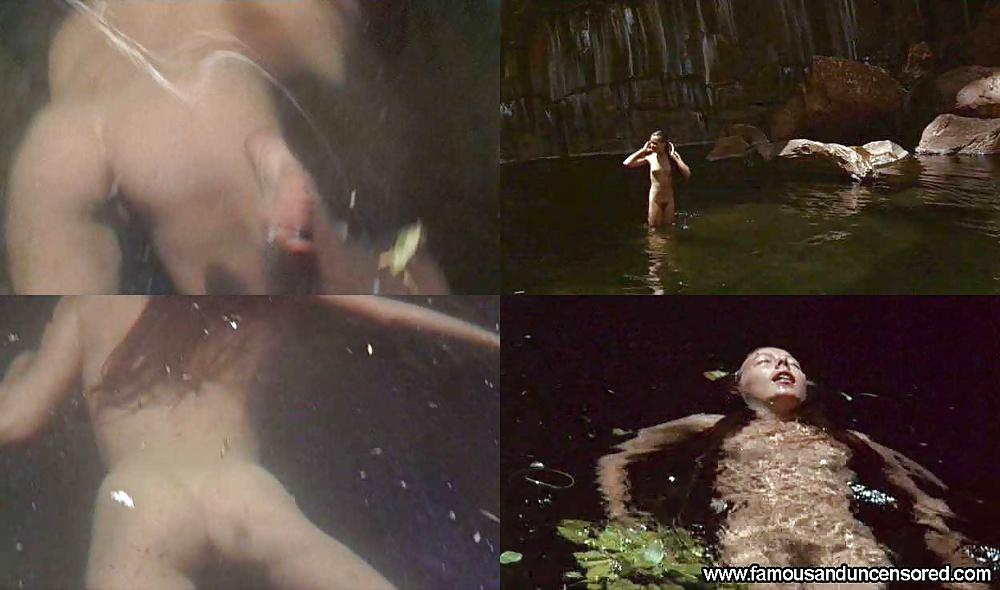 Jenny agutter hardcore naked porn