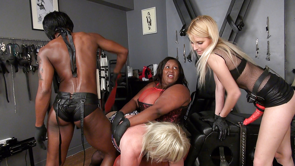 black-dominate-men-porn