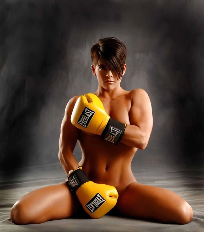 nude-boxing-model-facial