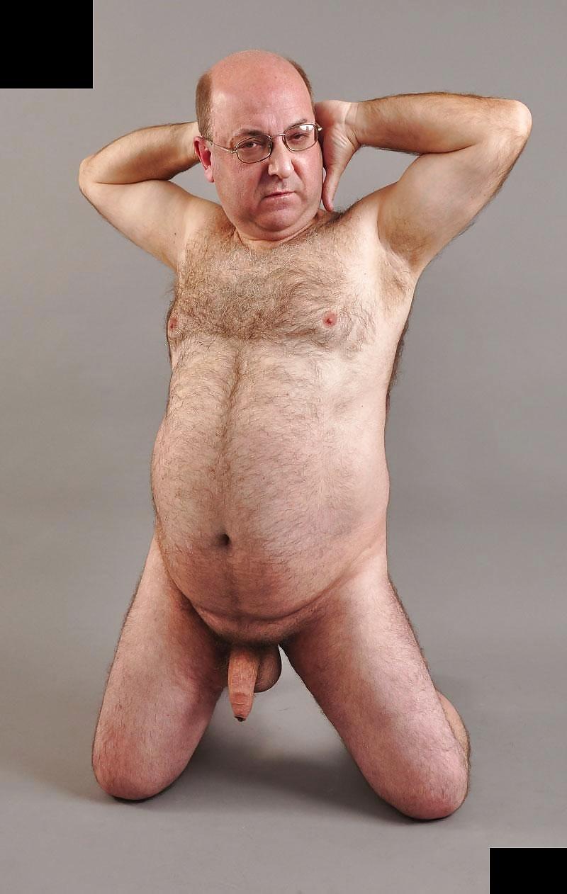 long penis with Men