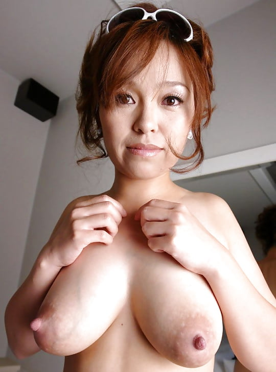 Search Big Nipples Japanese