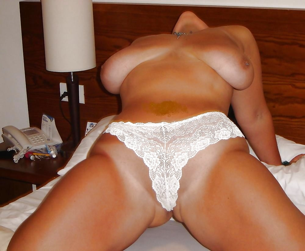 Big Tits Milf - 49 Pics - Xhamstercom-4631