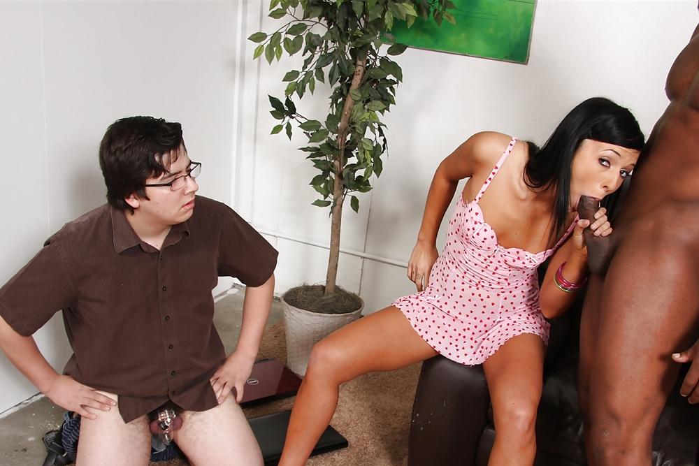 Teach your wife to enjoy sex — img 5