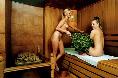 Онлайн фильмы-венгерские женщины в бане 5