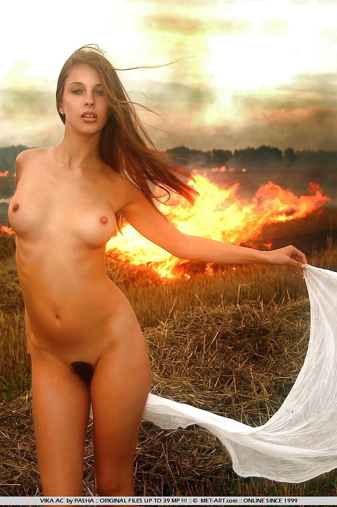 Hentai girl pasha nudes