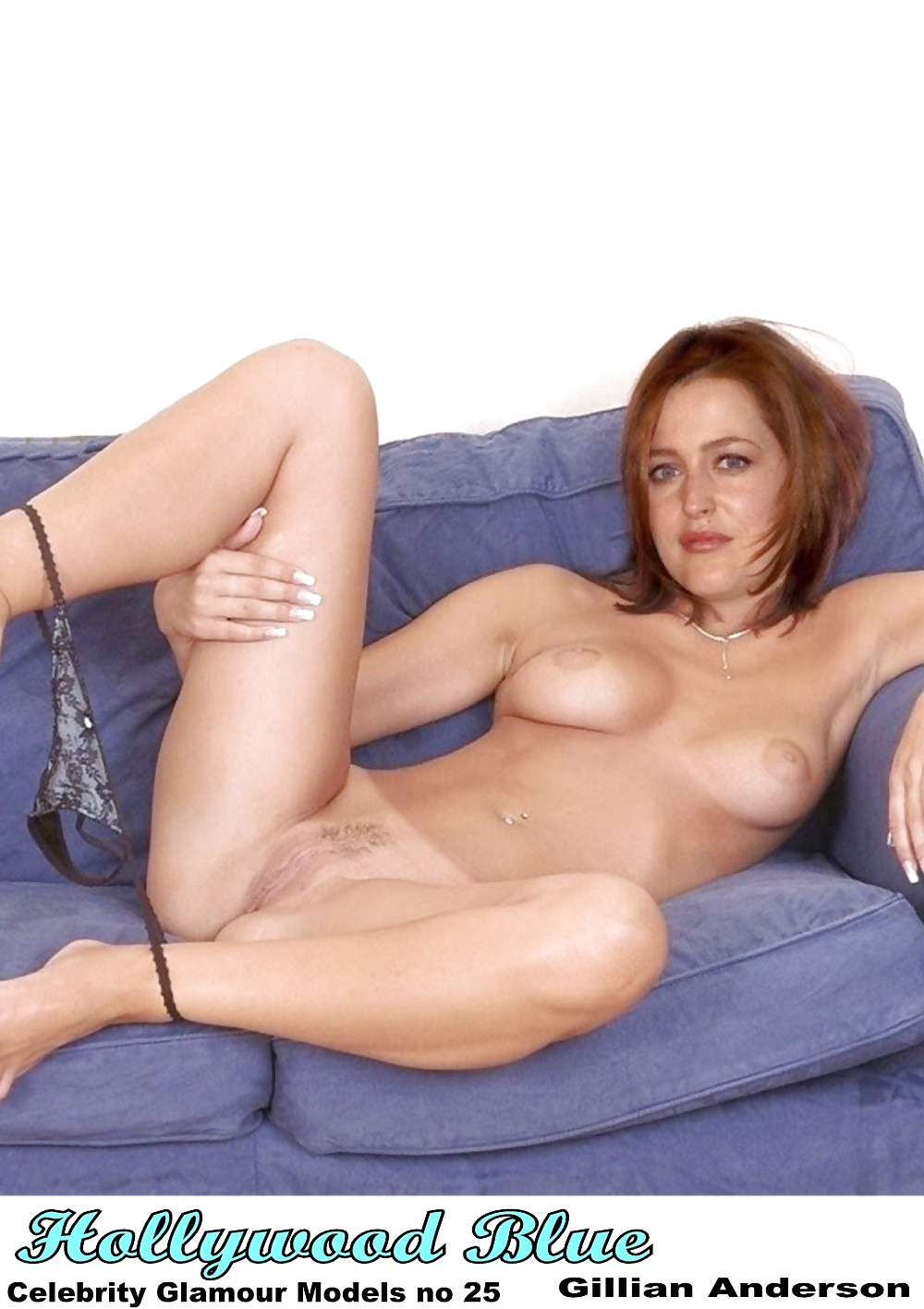 naked-pictures-of-jennifer-anderson