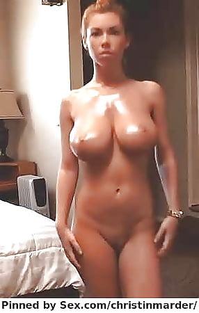 Owen tits katee Search Results