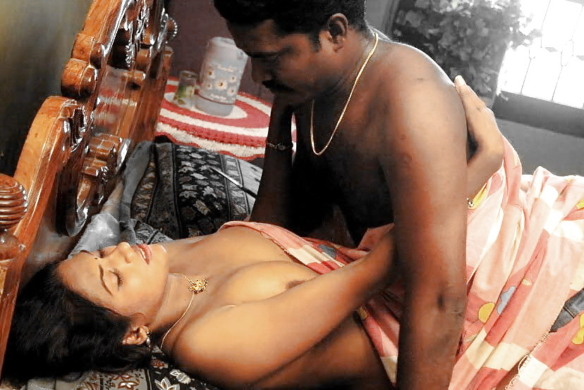 Tamil fucking scene, sexy black hill womens shoes
