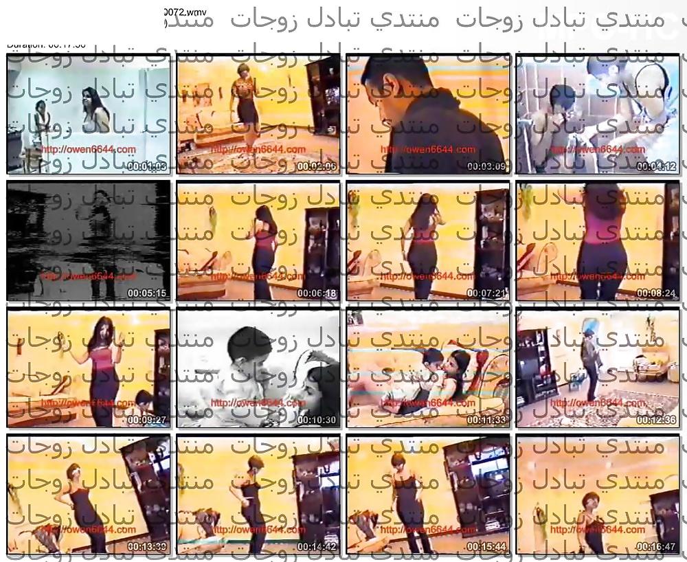 Free movies arab sex-9399