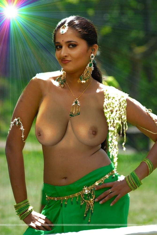 malayalam-sexy-girls