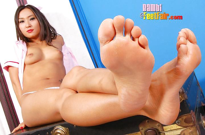 asian-foot-fetish-stories