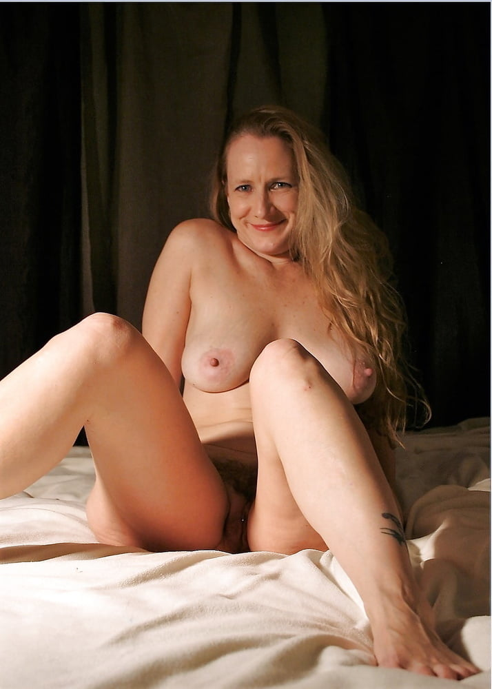 Exposed wife- 49 Pics
