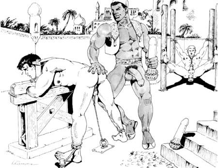 rencontre bi gay artist a Reims