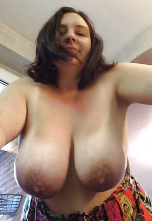 tits,ass Pussy hot