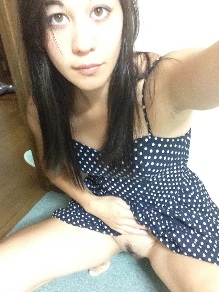Lexi Grace, A Beautiful Asian Lady, I'd LOVE To Fuck