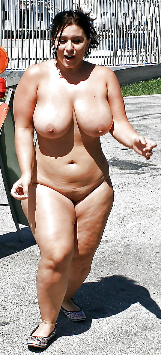 Girl girl big tits-9892