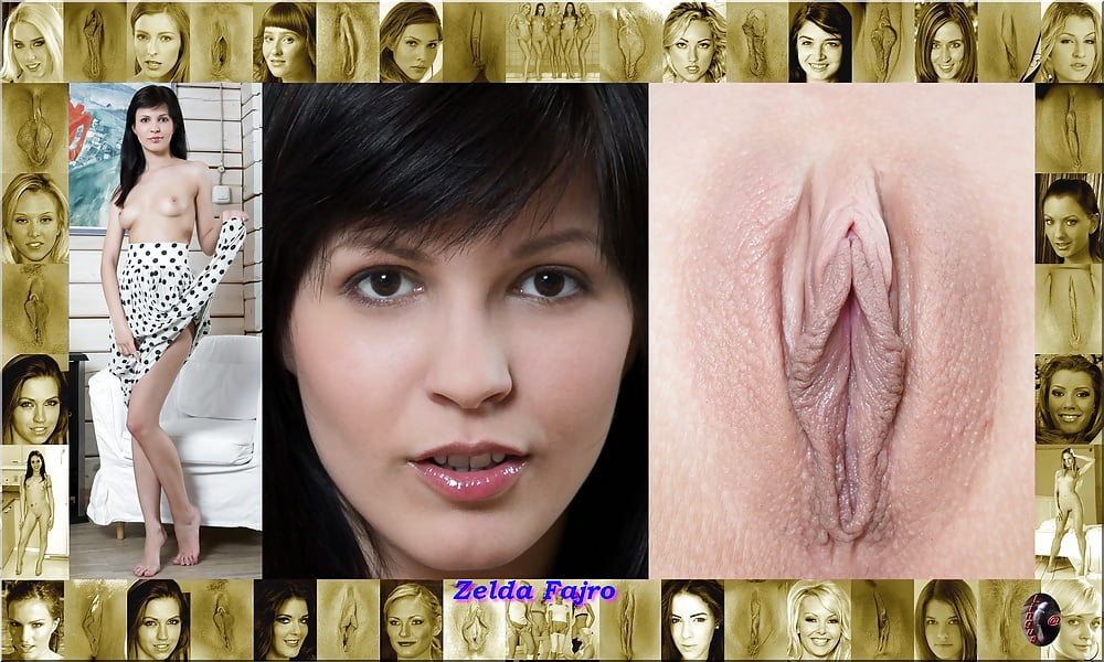 Penis and vagina penetration-2139