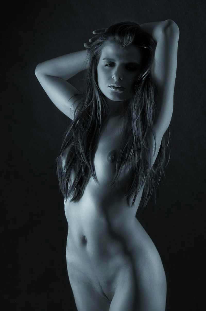 Most beautiful naked girls photos-5682