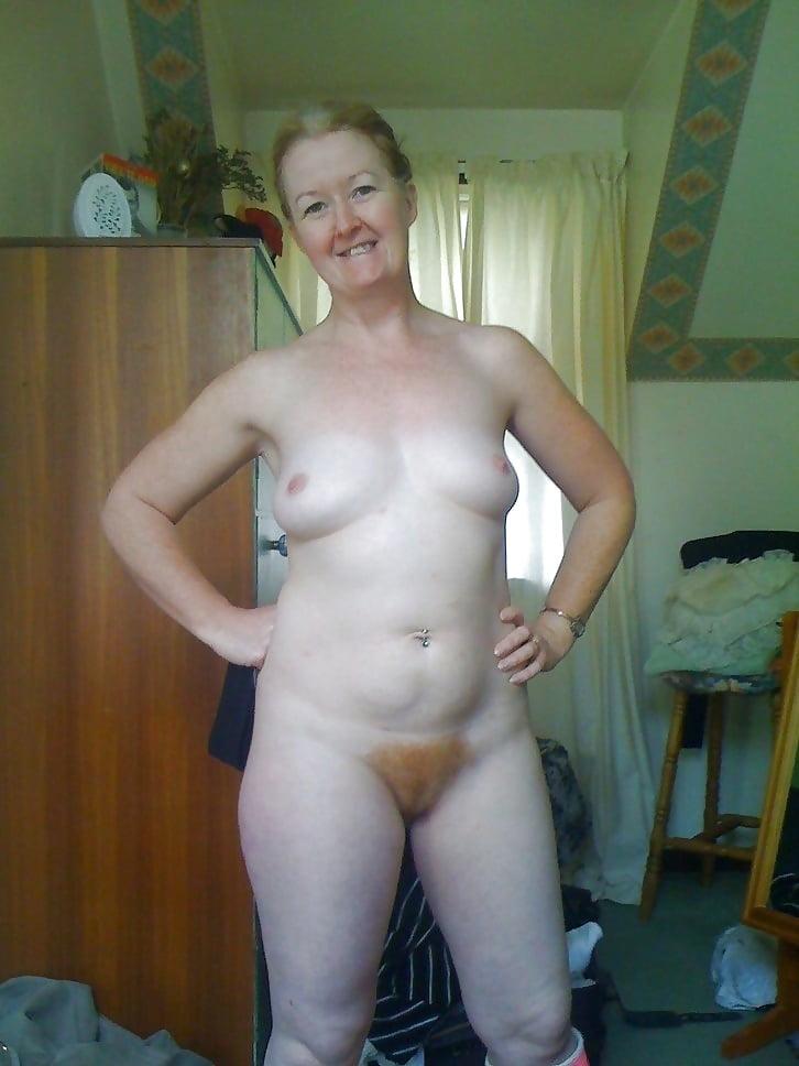 217 dal web strip casalingo - 3 1