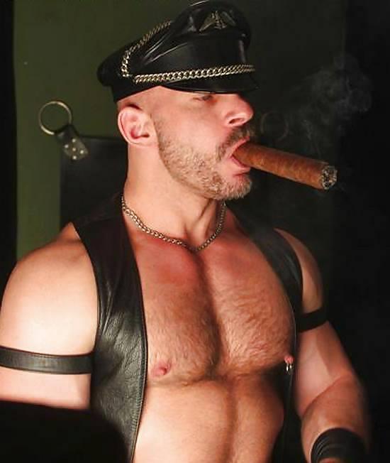 Gay Smoking Free Porn Pics