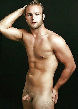 Sexy men with small penis