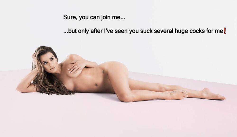 Anime gay naked