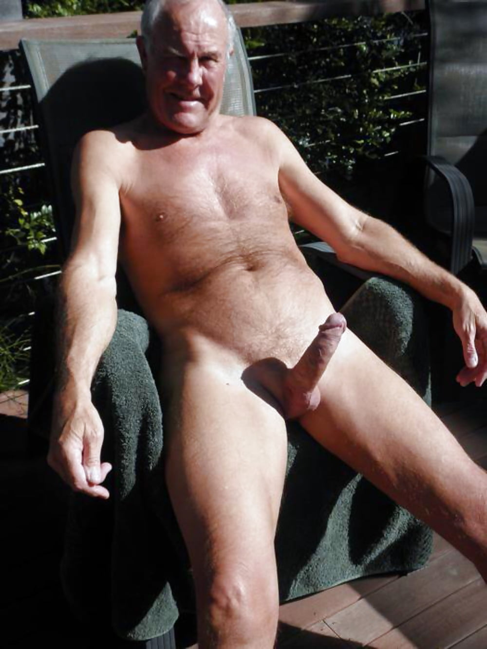 older-naked-dicks-your-fetish-de-photos