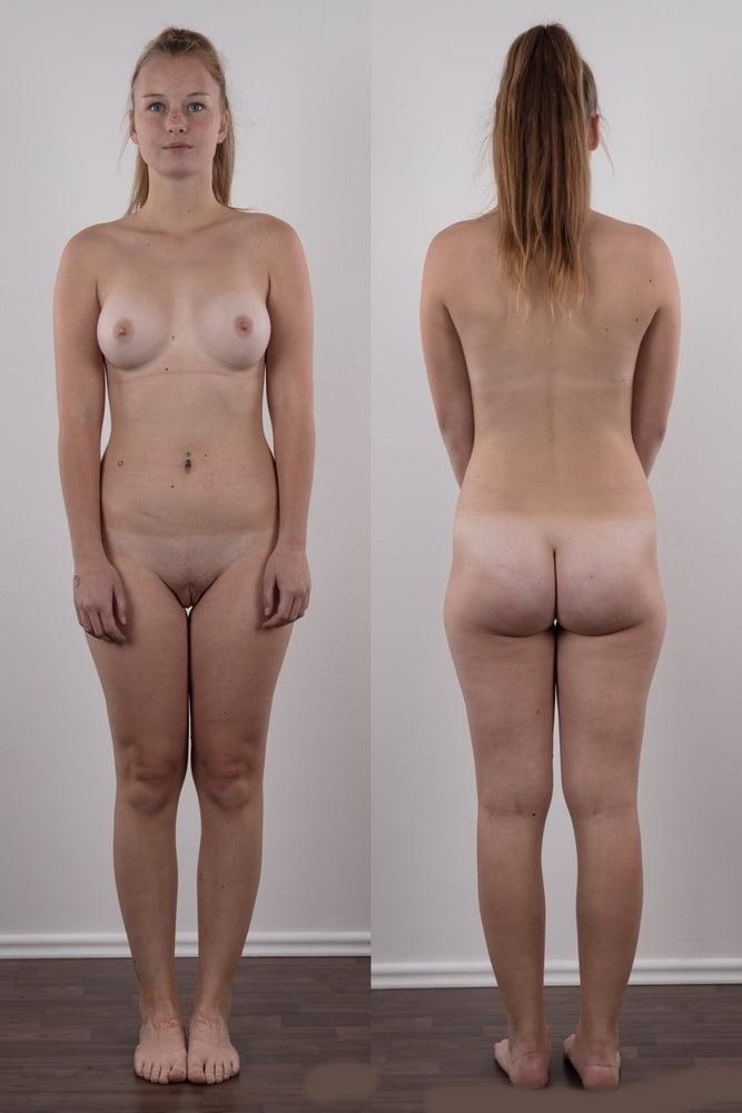 Photos naked women Naked Girls