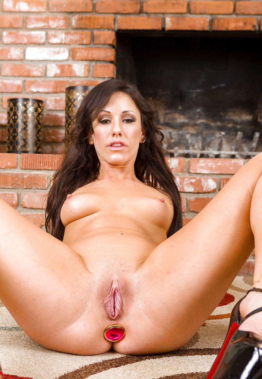 Jennifer white anal pics
