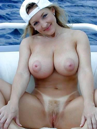 karup amateur hometown breasts