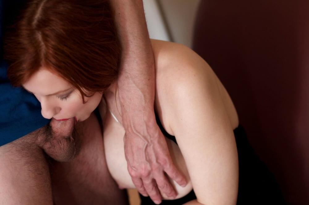 blowjob-artist-do-christians-perform-oral-sex