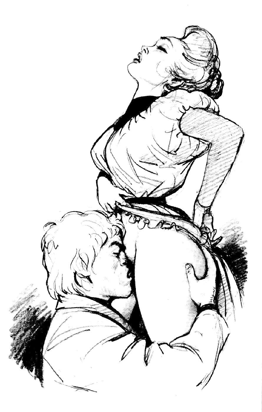 free-forced-cunnilingus-erotic-comics-squirting-bukake