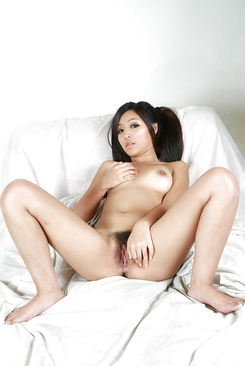 Taiwan models sex, rugby sex porn